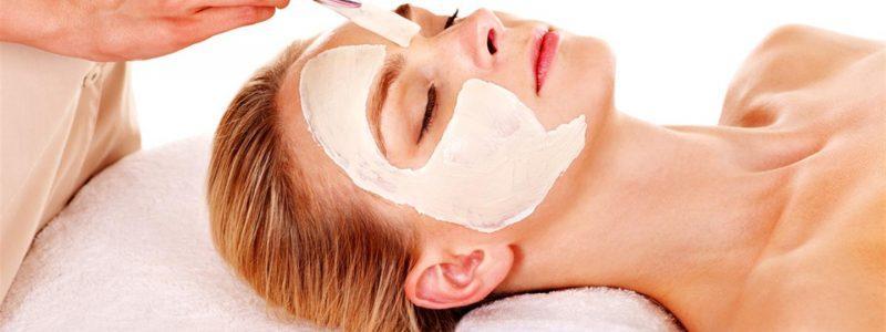 rose-skin-treatment