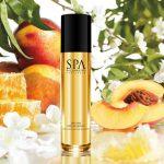 dry-skin-rescue-organic-serum-olieserum-spa-salonnepro