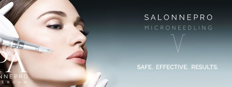 25-spa-salonnepro-mesotherapie-microneedling-dermaneedling-skin-needle-needling-derma-pen-meso-micro